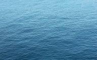 Blue Sea 19 Free Hd Wallpaper