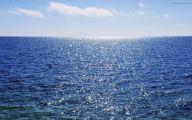 Blue Sea 2 Free Hd Wallpaper