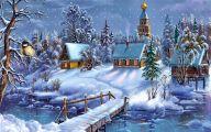 3547 Decoration Idea