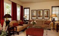 Accessories Home  14 Decoration Idea