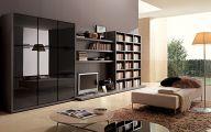 Accessories Home  20 Architecture