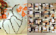 Accessories Home  24 Decor Ideas