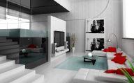 Accessories Home  32 Decor Ideas