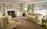 Accessories Home  57 Designs