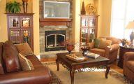 Accessories Home  9 Decoration Idea