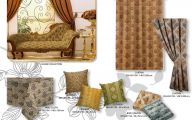 Accessories Home Decor  17 Design Ideas