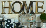 Accessories Home Decor  32 Home Ideas