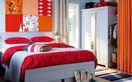 Accessories Home Decor  34 Ideas