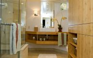 Basement Bathroom Design  34 Inspiring Design