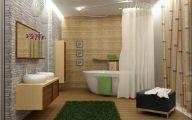 Basement Bathroom Design  4 Ideas