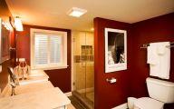Basement Bathroom Design  8 Inspiring Design