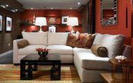 Basement Bedroom Design Ideas 14 Decoration Inspiration