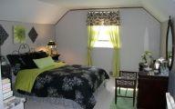 Basement Bedroom Design Ideas 15 Decor Ideas