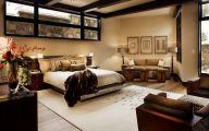 Basement Bedroom Design Ideas 19 Decoration Idea