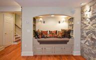 Basement Bedroom Design Ideas 28 Inspiring Design