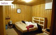 Basement Bedroom Design Ideas 5 Decor Ideas