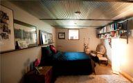 Basement Bedroom Design Ideas 8 Renovation Ideas