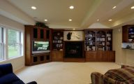 Basement Ideas  42 Decoration Inspiration