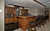 Basement Ideas Bar  10 Renovation Ideas