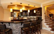 Basement Ideas Bar  19 Renovation Ideas