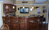 Basement Ideas Bar  21 Renovation Ideas