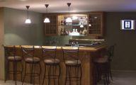Basement Ideas Bar  37 Decoration Inspiration