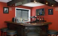 Basement Ideas Bar  5 Ideas