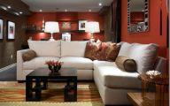 Basement Ideas Pictures  21 Decoration Idea
