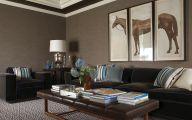 Basement Wallpaper 27 Ideas