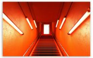 Basement Wallpaper 44 Home Ideas