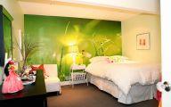Basement Wallpaper 53 Designs