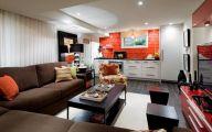 Basement Wallpaper Ideas 10 Home Ideas