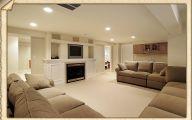 Basement Wallpaper Ideas 21 Renovation Ideas