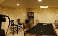 Basement Wallpaper Ideas 7 Home Ideas