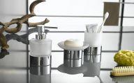 Bathroom Accessories  31 Design Ideas