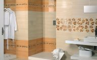 Bathroom Accessories  39 Decor Ideas