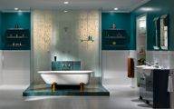 Bathroom Decor  12 Inspiring Design