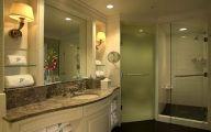 Bathroom Decor  13 Decoration Idea