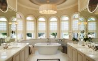 Bathroom Decor  18 Home Ideas
