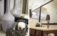 Bathroom Decor  21 Ideas