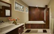 Bathroom Decor  26 Designs