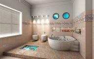 Bathroom Decorating Ideas  10 Design Ideas