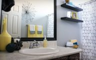 Bathroom Decorating Ideas  11 Decoration Idea