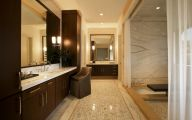 Bathroom Decorating Ideas  16 Architecture