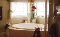Bathroom Decorating Ideas  17 Design Ideas