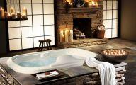 Bathroom Decorating Ideas  18 Architecture