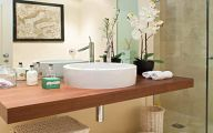 Bathroom Decorating Ideas  2 Decor Ideas