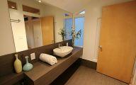 Bathroom Decorating Ideas  20 Decor Ideas