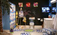 Bathroom Decorating Ideas  22 Picture