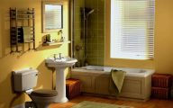 Bathroom Decorating Ideas  24 Architecture